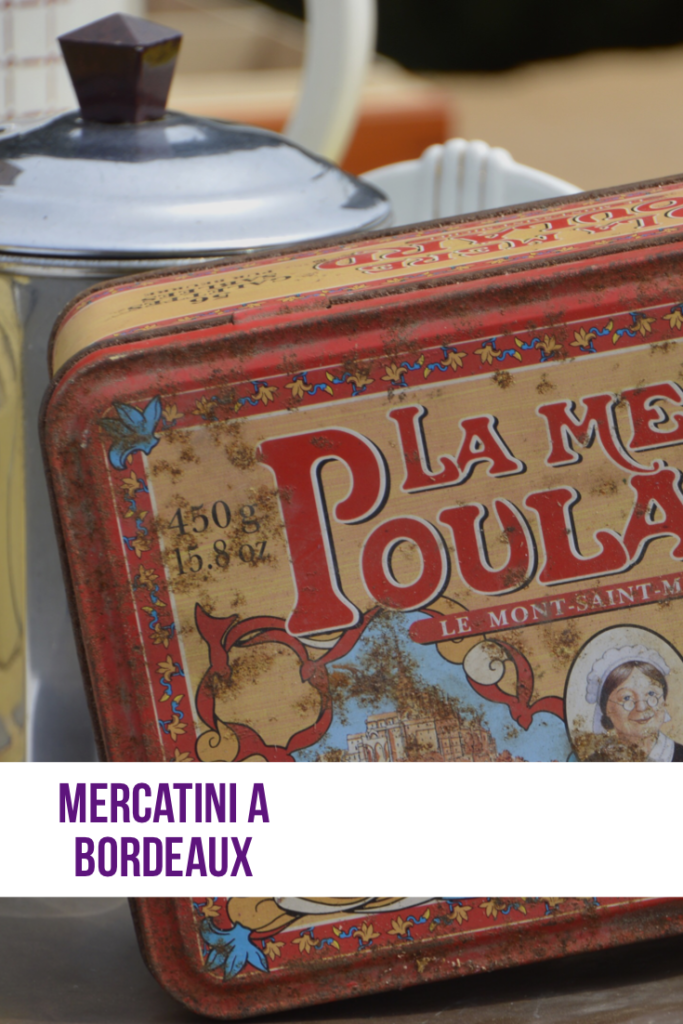 mercatini a bordeaux_pinterest