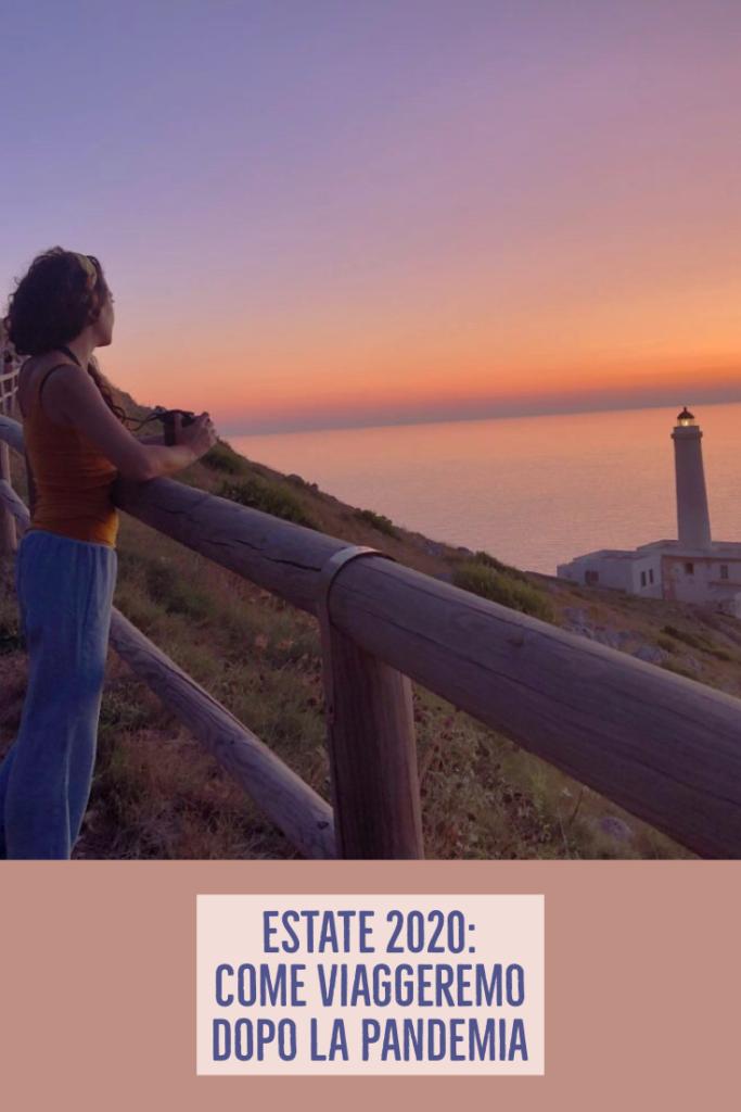 estate 2020 come viaggeremo dopo la pandemia_grafica Pinterest
