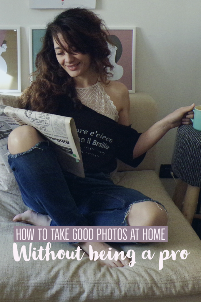 how-to-take-good-photos-at-home_without-being-a-pro