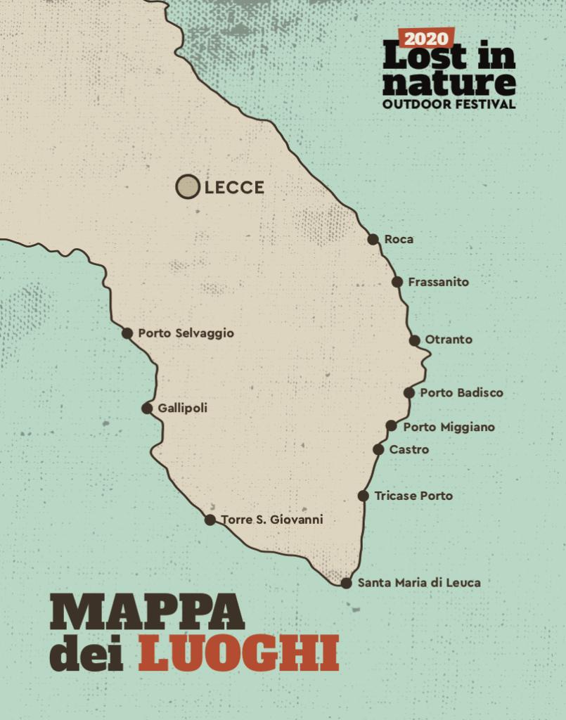 estate 2020 viaggi e itinerari italia