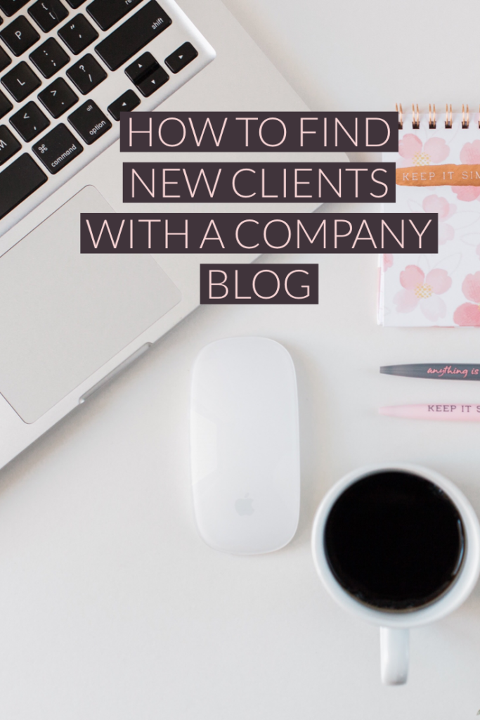 find-new-clients-with-a-company-blog_Pinterest