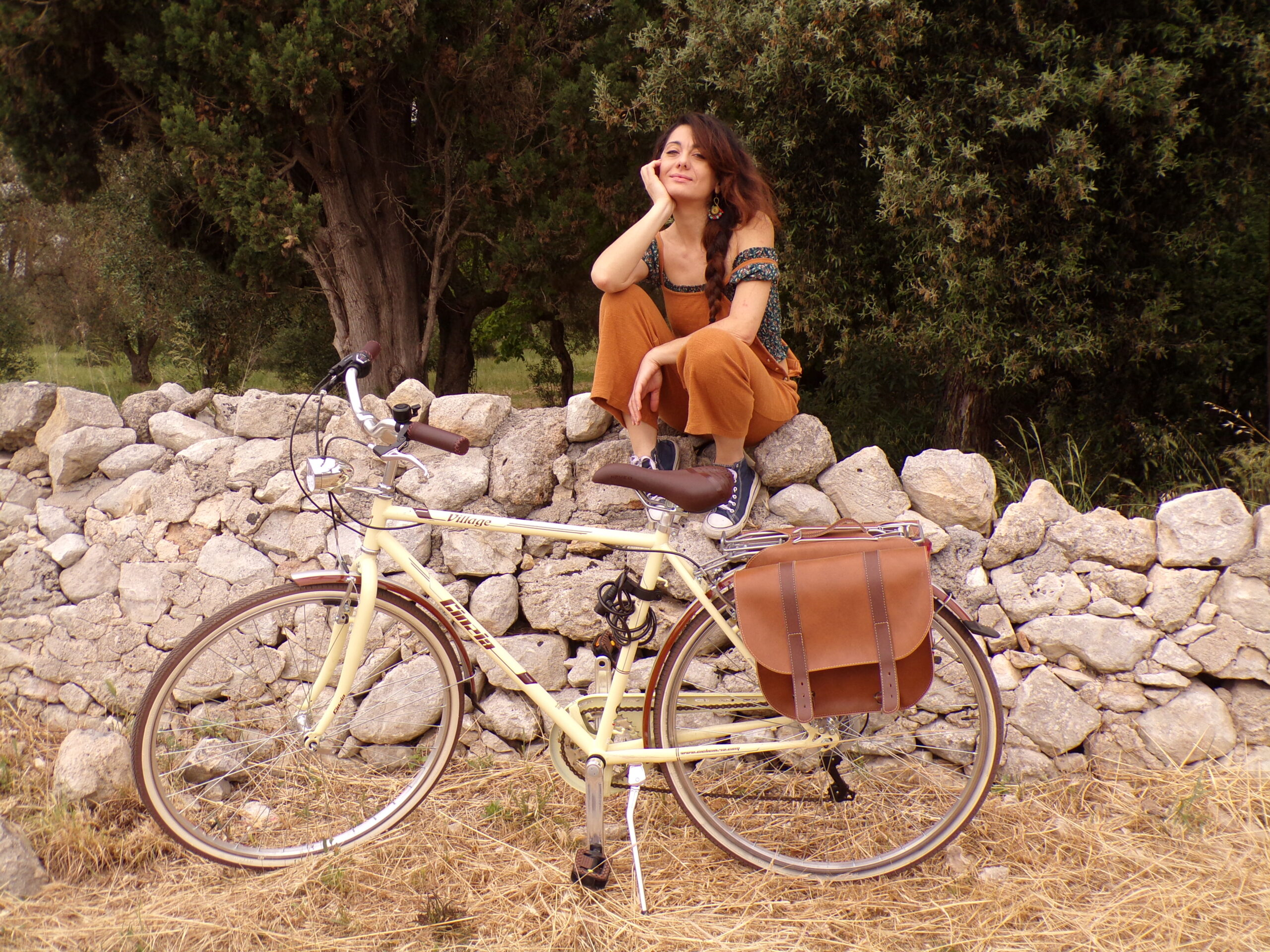 Viaggi in bici in Italia: i migliori itinerari e le regioni bike friendly