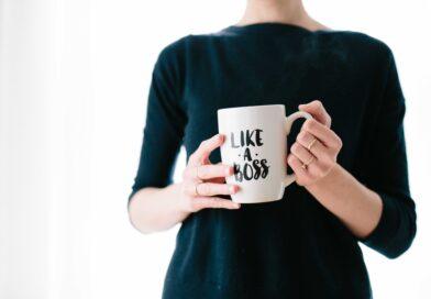 Perché il blog non cresce? 5 motivi