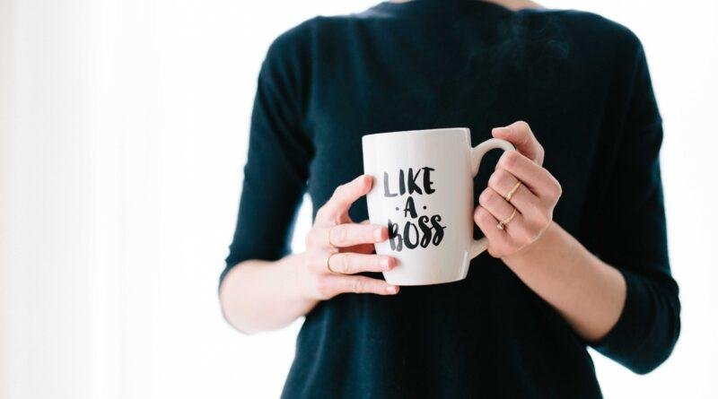 5 motivi per cui il blog non cresce
