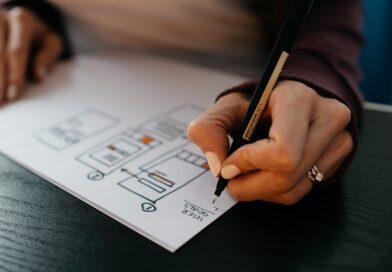 Come creare un progetto come blogger e ideare un format che faccia la differenza