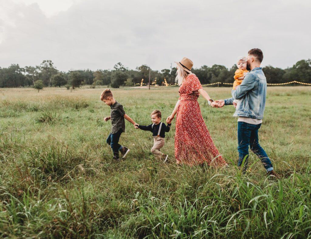 digital-nomad-families-lifestyle_jessica-rockowitz