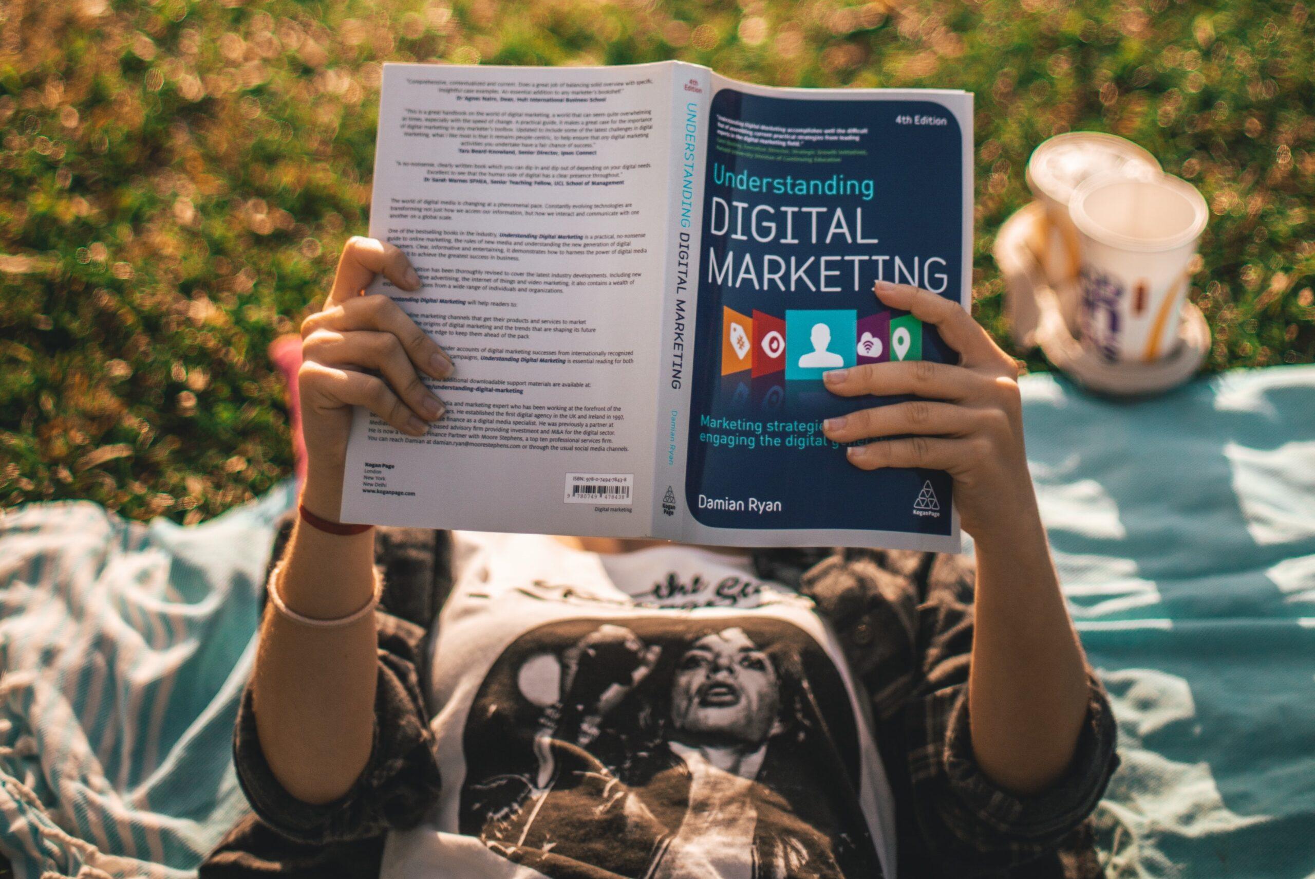 Content marketing e pandemia: cose che sono cambiate e che devi sapere