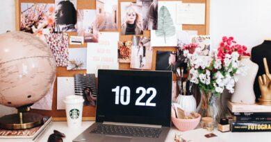 lavorare come blogger_step da sguire