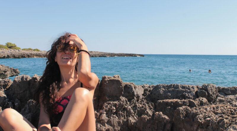 Viaggio last minute in Puglia