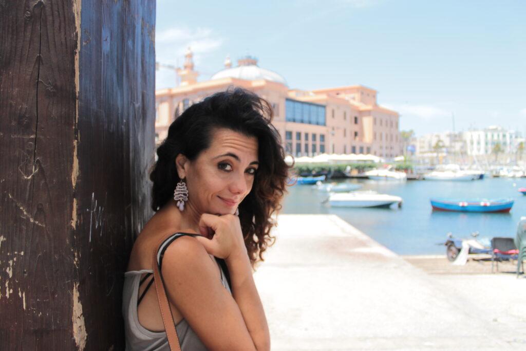 idee per un week end a settembre - Bari