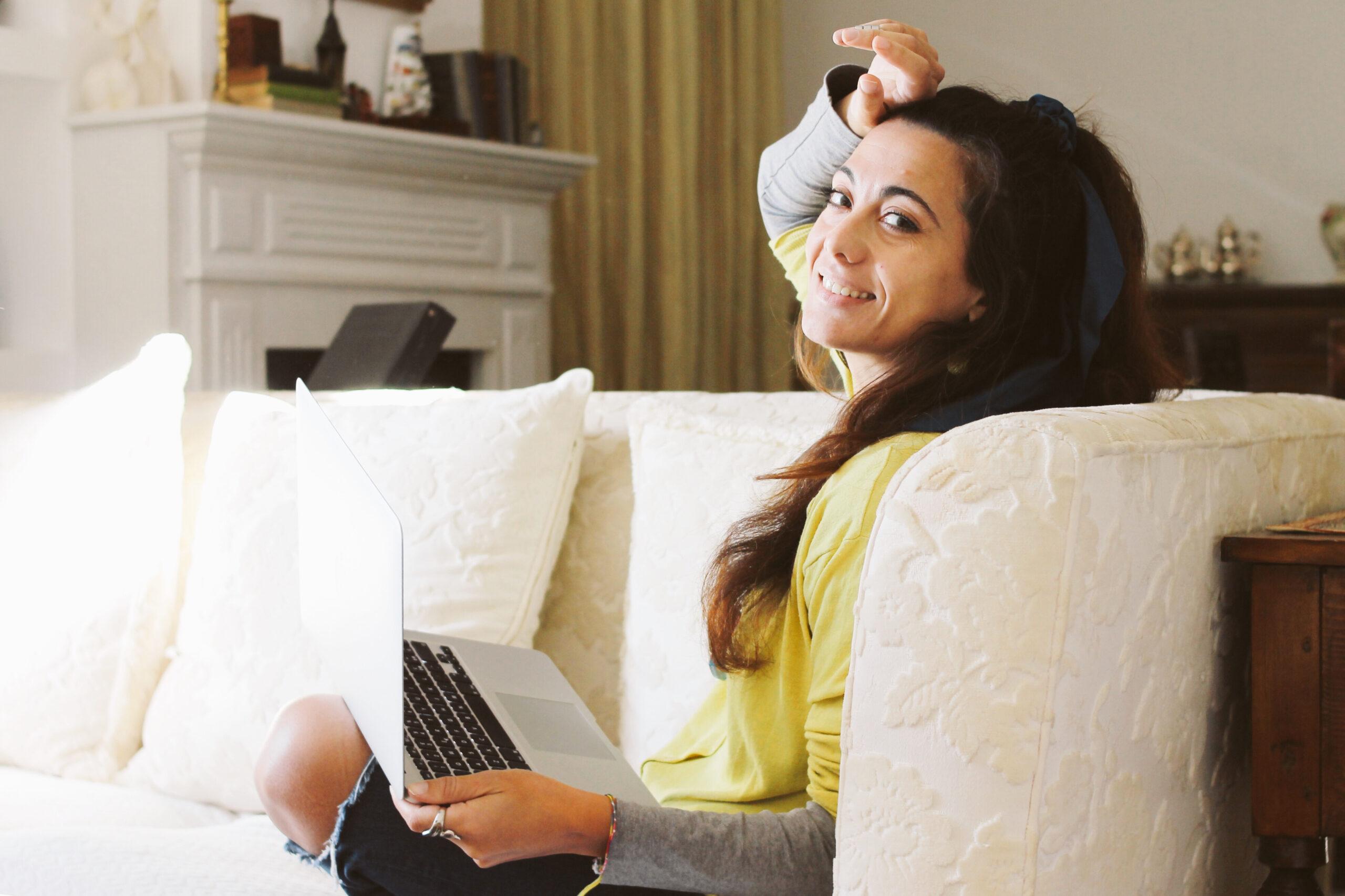 Come scrivere velocemente nuovi post: come fanno i blogger full time
