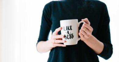 gudagnare con un blog in meno di un mese