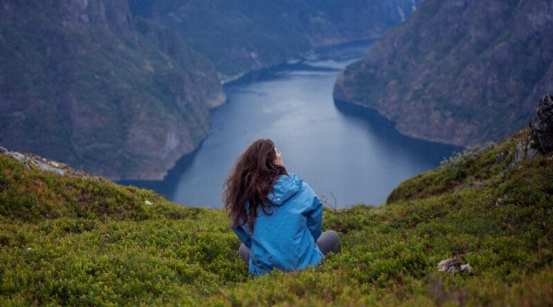 viaggio in norvegia - organizzre viaggio norvegia