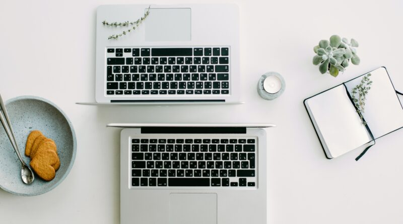 argomenti per un blog - blog argoment da tattare