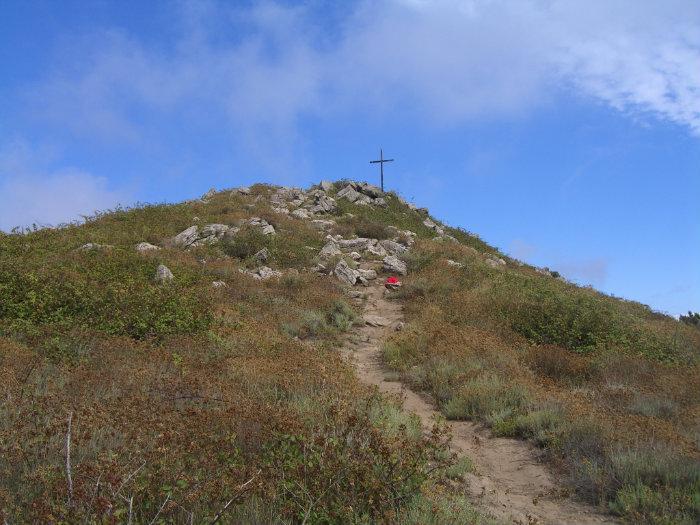isola del giglio escursioni
