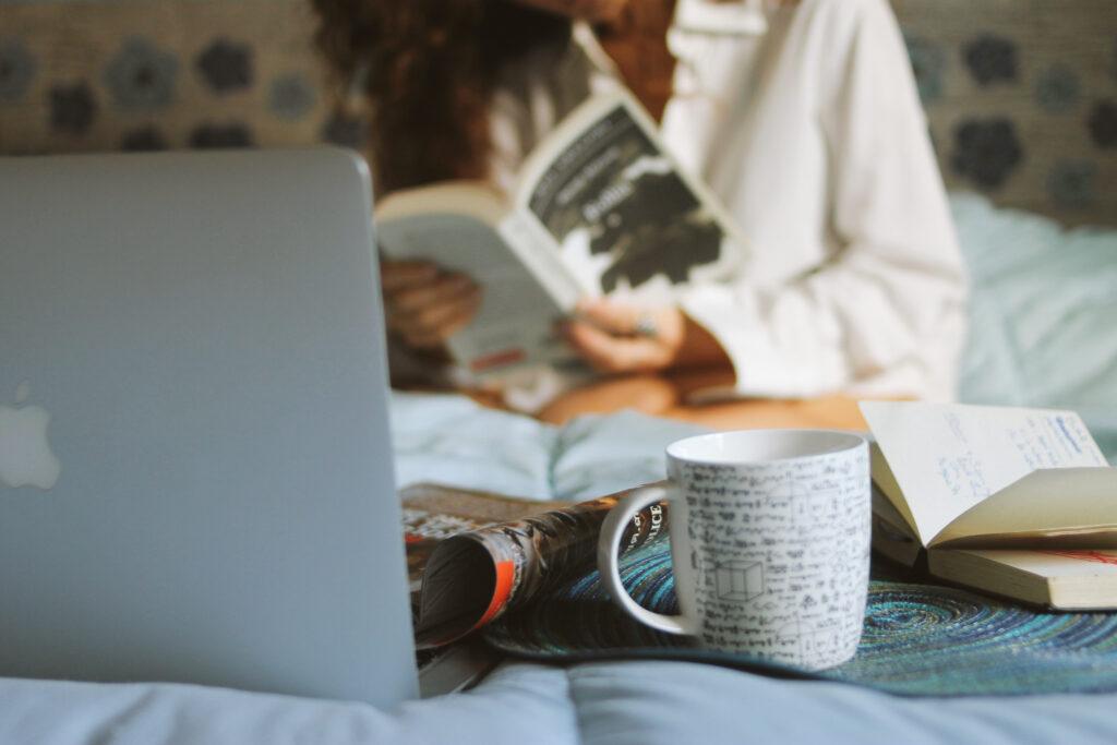 blogger e blog
