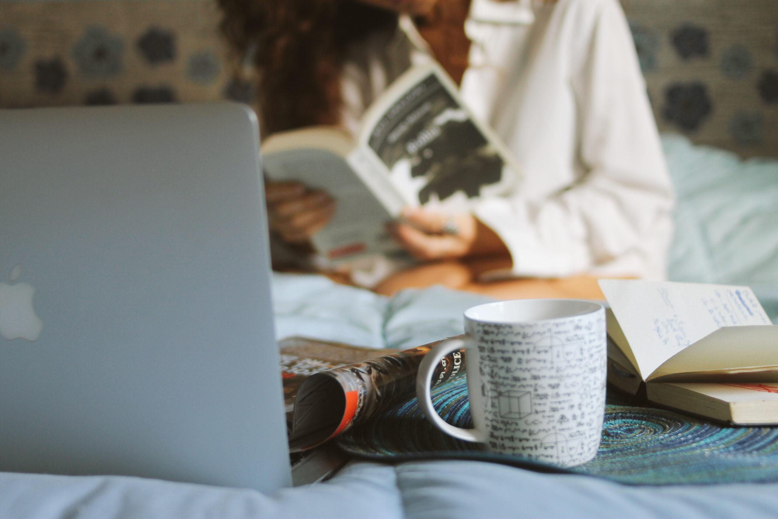 Seo Off-page per un blog: cosa è e come implementarla