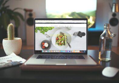 Differenza tra blog e sito web