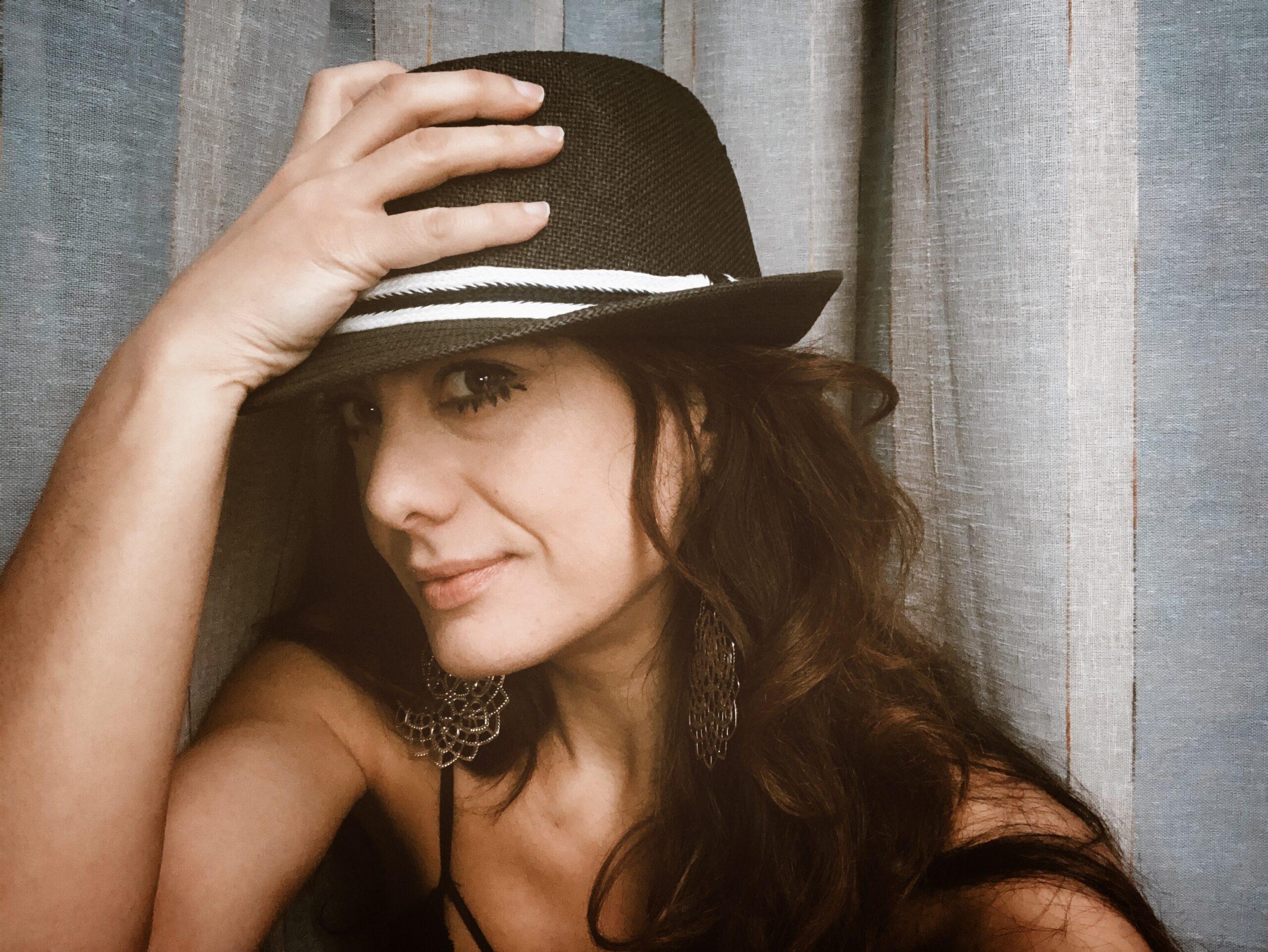 SEO Black hat: strategie di indicizzazione che fanno più male che bene