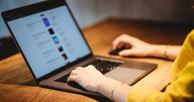 Che cosa è la Seo Off-page per un blog