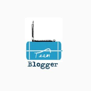 carso per blogger di gruppo