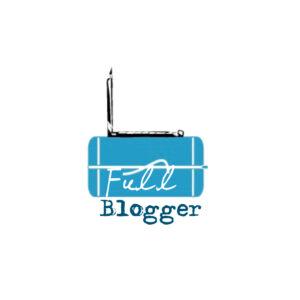 corso per blogger