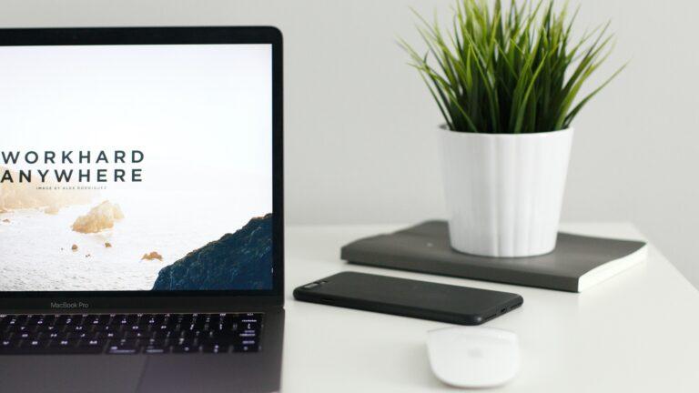 creare un blog - come e perchè kevin-bhagat-