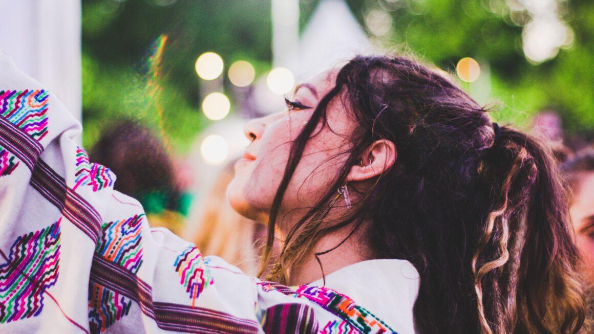 Feste in Europa: le più belle nell'arco di tutto l'anno