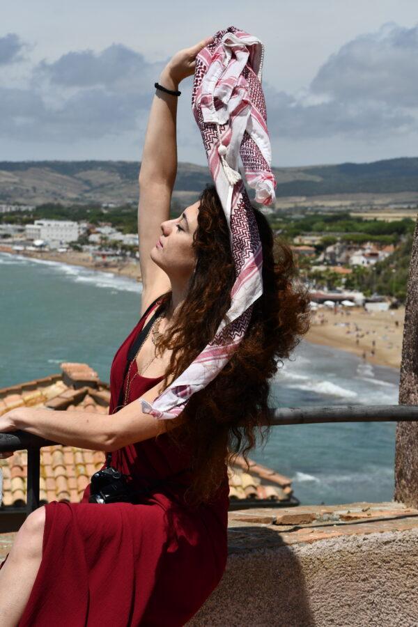 Cosa sta cambiando nel mondo del travel blogging