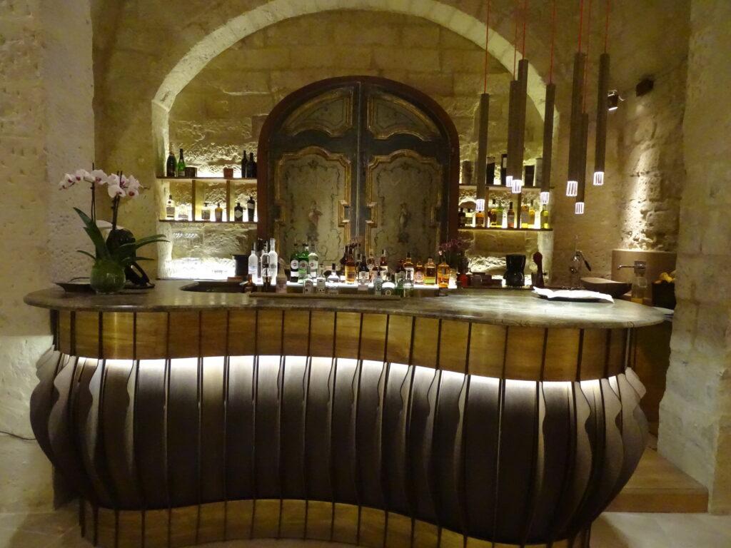 Pollicastro-Boutique-Hotel-1-1