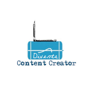 corso web content creator