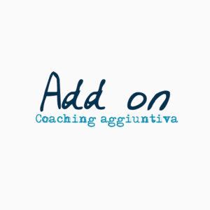 phontografica coaching per blogger add on