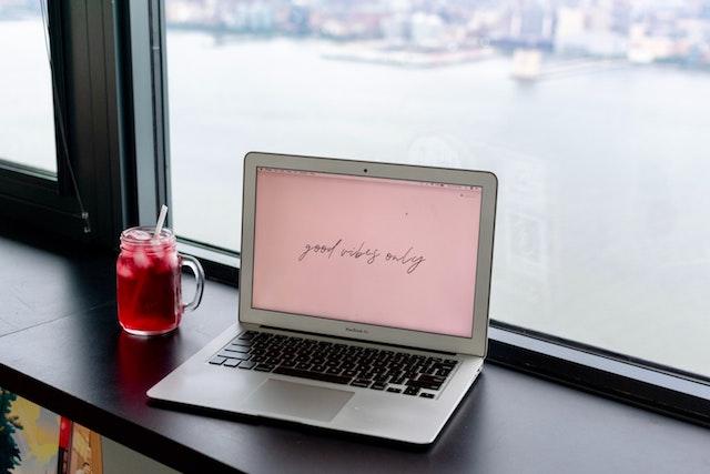 Come diventare una blogger di professione e di successo